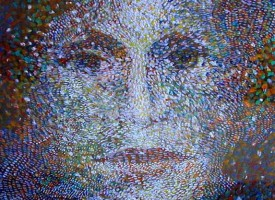 2007 / Galerie Journiac
